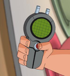 Sensor de Movimento 01 tabber