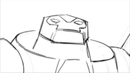 Shockboard3