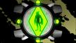 Vlcsnap-2015-12-18-04h03m20s224