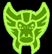 Badge-3298-2