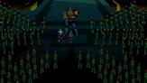 Batalha Final Dois00336