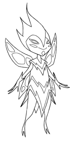 File:Lilimushasketch.png