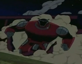 185px-Technodon red