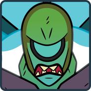Icon Omni Enhanced Wildvine