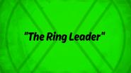 RingLead (1)