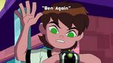 BenAgain018