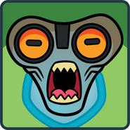 Icon Omni Enhanced Grey Matter