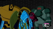 742px-Ben10all5andromedaaliens