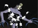 Ataque do Fantasmático
