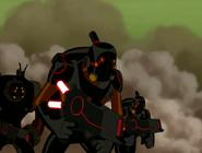 Vilgax Robot4