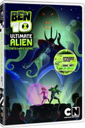 Ben10UltimateAlien UltimateEnding