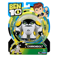 Cannonbolt RB Toy2