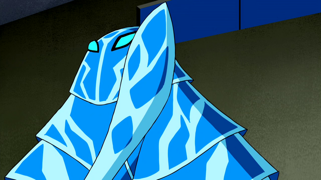 File:Fused (293).png
