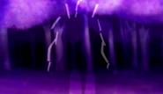 Koil (195)