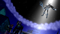 Thumbnail for version as of 14:03, October 17, 2014