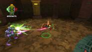 Ben 10 Omniverse 2 (game) (108)