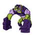 Bloxxzarro (character)
