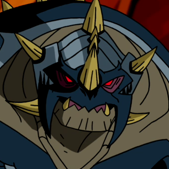 File:Negative Ultimate Humungousaur character.png