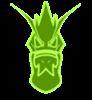 Astrodactyl