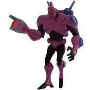 Ben-10-Ultimate-Alien-Figure-SevenSeven-z