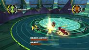 Ben 10 Omniverse vid game (107)
