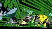 Ben 10 UA opening - 00046