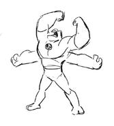 Sketcho (3)