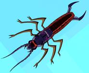 Technobug