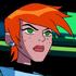 Gwendolyn 10k ov character