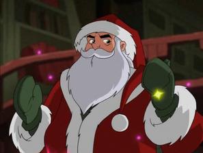 Max Papai Noel
