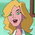 Sandra character