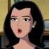 Elena character