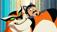 Screenshotter--Ben10CatProblemsCartoonNetwork-2'15""