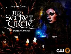 Season-1-promo-wallpaper-secret-circle-tv-show-24675677-1024-768