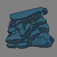 HS ConceptArt Rocks