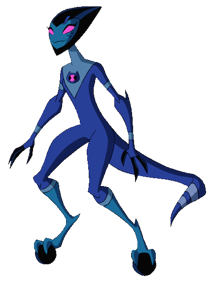 image gwen xlr8 official png ben 10 wiki fandom powered by wikia