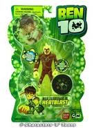 Figure-ben10-heatblast