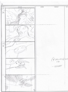 GCBC Storyboard (50)