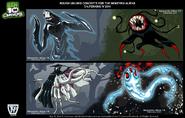 Perkins-predators2