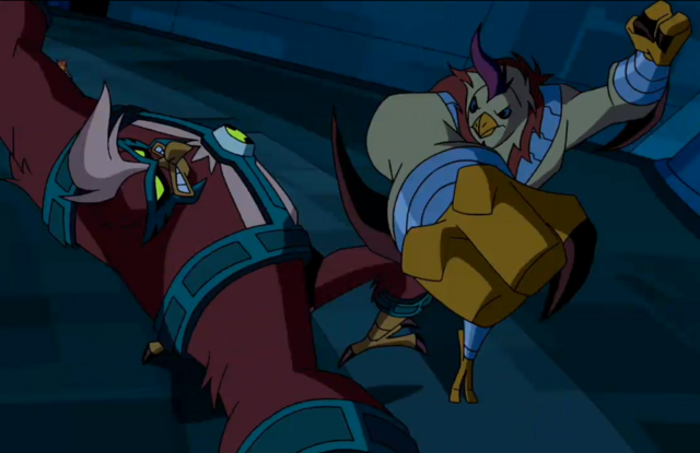 File:Kick and liam.png