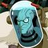Animo 10k character