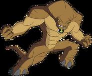 HunungousaurUA