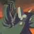 Skalamander character