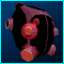 Vilgax Minion Helmet