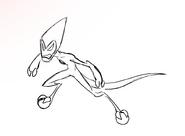 Sketcho (9)