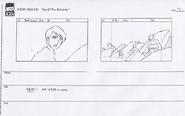 Eye Beholder Storyboard54
