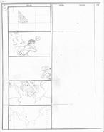 GCBC Storyboard (15)