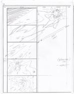 GCBC Storyboard (49)