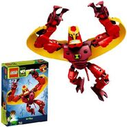 LEGO-Ben10-Alien-Force-Jet-Ray