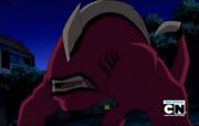 706px-Bestia Supremo en la serie-1-